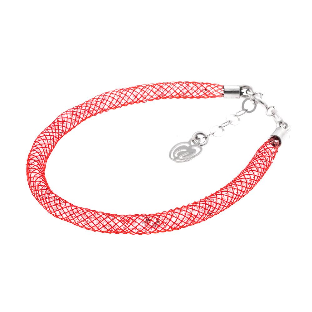 Bracciale- rosso-collezione-Pop