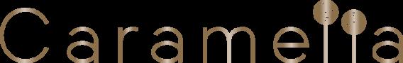 Logo Caramella