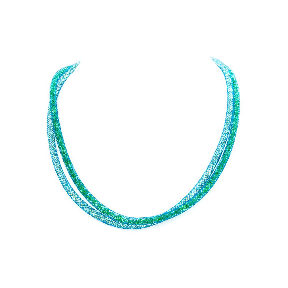 collana-a-due-fili-azzurro
