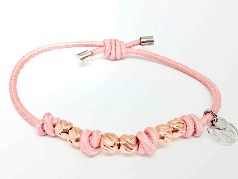 Bracciale-rosa-per-capelli